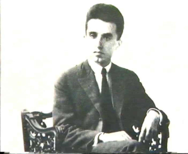 kostas_karyotakis