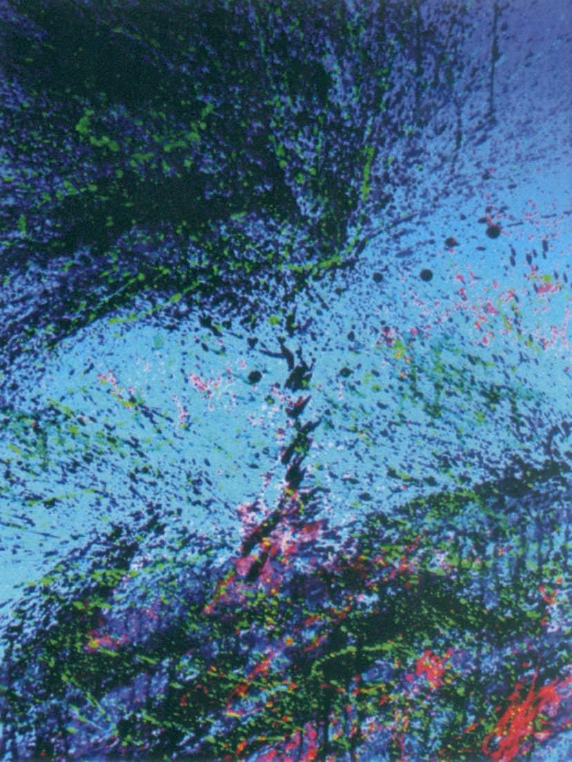 Untitled.FR12 - 0006